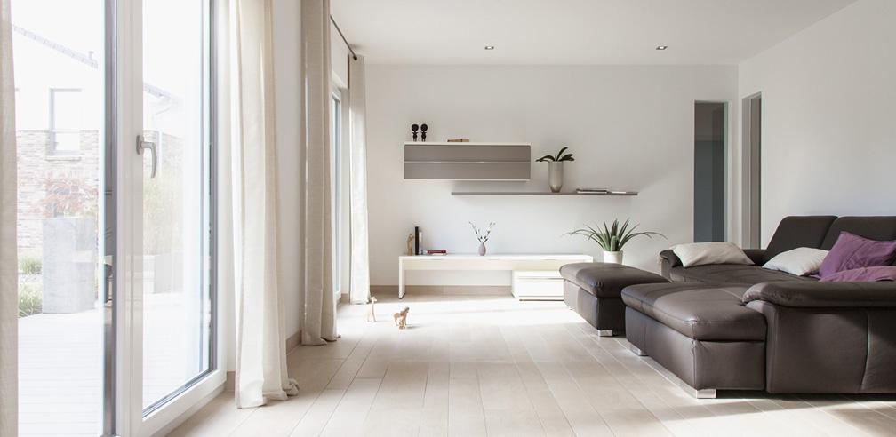 holger stoos gmbh fenster t ren sonnenschutz und m bel aus steinau marjo. Black Bedroom Furniture Sets. Home Design Ideas